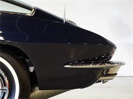 Picture of '63 Corvette - M6BN
