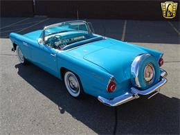 Picture of 1956 Thunderbird - M6BX