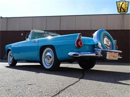 Picture of '56 Thunderbird located in Michigan - $34,995.00 - M6BX