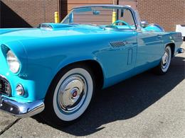 Picture of Classic 1956 Ford Thunderbird - M6BX
