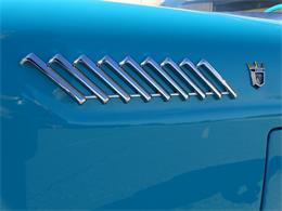 Picture of Classic 1956 Ford Thunderbird - $34,995.00 - M6BX