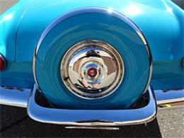 Picture of 1956 Thunderbird - $34,995.00 Offered by Gateway Classic Cars - Detroit - M6BX