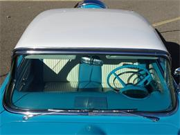 Picture of Classic '56 Ford Thunderbird located in Michigan - $34,995.00 - M6BX