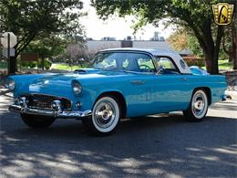 Picture of '56 Ford Thunderbird - $34,995.00 - M6BX