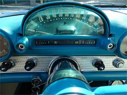 Picture of Classic 1956 Ford Thunderbird located in Dearborn Michigan Offered by Gateway Classic Cars - Detroit - M6BX