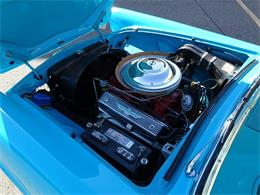 Picture of '56 Thunderbird - $34,995.00 - M6BX