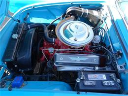 Picture of '56 Ford Thunderbird located in Dearborn Michigan - M6BX