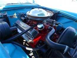 Picture of '56 Ford Thunderbird - M6BX