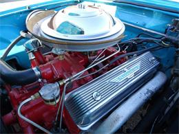 Picture of Classic 1956 Ford Thunderbird Offered by Gateway Classic Cars - Detroit - M6BX