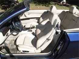 Picture of '11 3 Series - M6CE