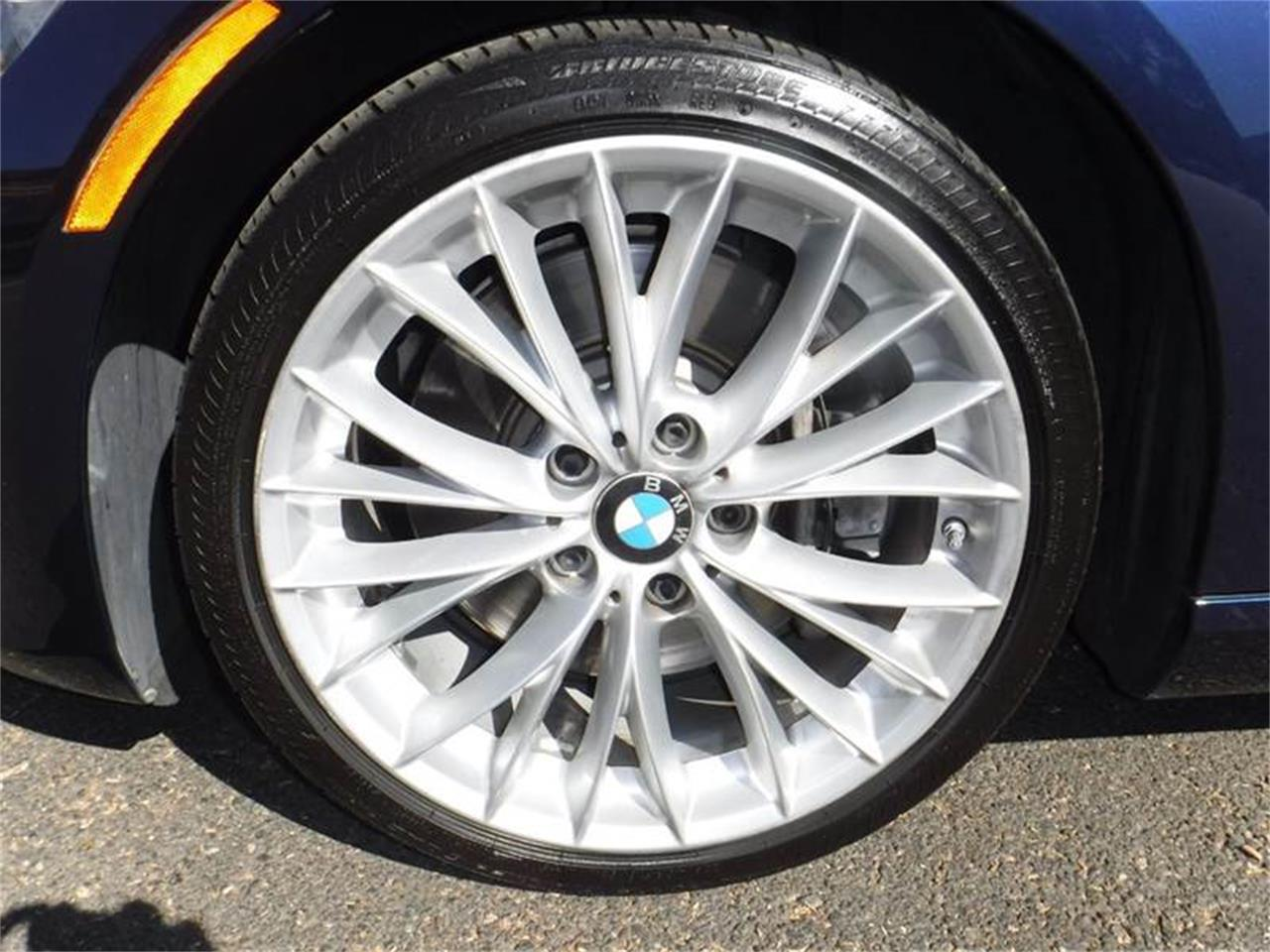 Large Picture of 2011 BMW 3 Series - $14,995.00 Offered by Allen Motors, Inc. - M6CE