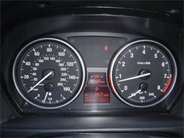 Picture of 2011 BMW 3 Series located in Thousand Oaks California - M6CE