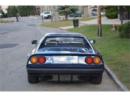 Picture of '79 Ferrari 308 GTSI located in New York Offered by Gullwing Motor Cars - M6CR