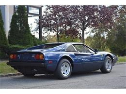 Picture of 1979 Ferrari 308 GTSI Offered by Gullwing Motor Cars - M6CR