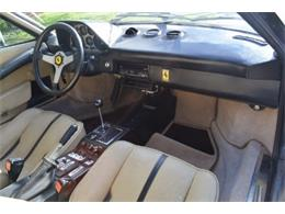 Picture of 1979 308 GTSI located in Astoria New York - M6CR