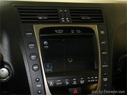 Picture of '07 Lexus GS300 Offered by Auto Gallery Chicago - M6DE