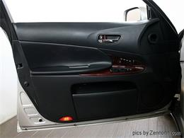 Picture of 2007 Lexus GS300 Offered by Auto Gallery Chicago - M6DE