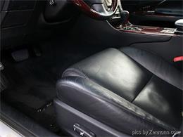 Picture of '07 Lexus GS300 - M6DE