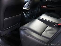 Picture of 2007 Lexus GS300 - $11,990.00 - M6DE