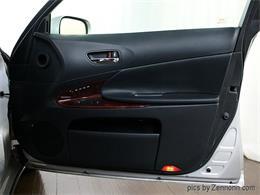Picture of '07 GS300 - M6DE