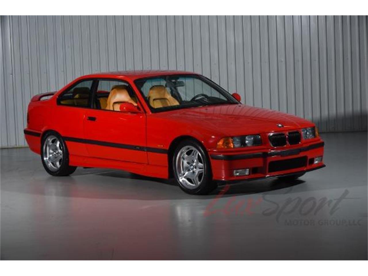 1999 BMW M3 for Sale   ClassicCars.com   CC-1034717