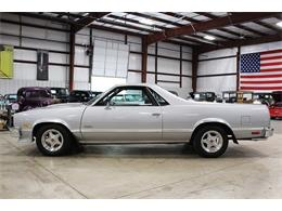 Picture of '85 El Camino - M6EY