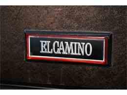 Picture of '85 El Camino - M6EY