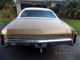 Picture of '70 Monte Carlo - M6F3