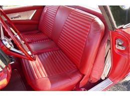 Picture of '57 Thunderbird - M6FW