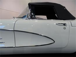 Picture of '61 Corvette - M6G3