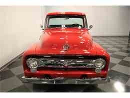 Picture of 1956 Ford F100 located in Arizona - M6G9