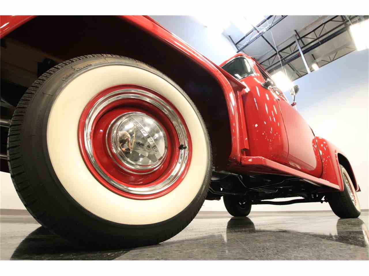 Large Picture of Classic 1956 F100 Offered by Streetside Classics - Phoenix - M6G9