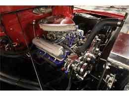 Picture of 1956 F100 located in Mesa Arizona - $66,995.00 Offered by Streetside Classics - Phoenix - M6G9