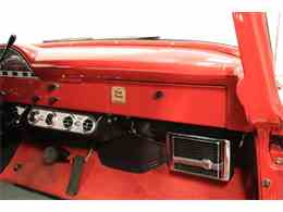 Picture of '56 F100 - $66,995.00 - M6G9
