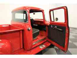 Picture of 1956 F100 - M6G9