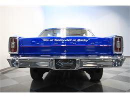 Picture of '66 Fairlane - M6GD