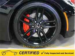 Picture of '14 Corvette located in Atlanta Georgia - $48,999.00 - M6GR