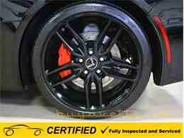 Picture of '14 Chevrolet Corvette - $48,999.00 - M6GR