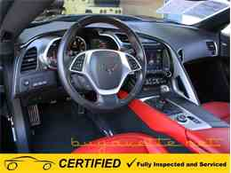 Picture of '14 Chevrolet Corvette - $48,999.00 Offered by Buyavette - M6GR