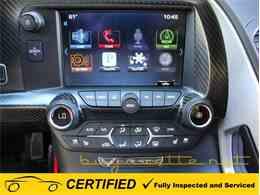 Picture of 2014 Chevrolet Corvette located in Atlanta Georgia - M6GR