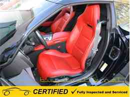 Picture of 2014 Chevrolet Corvette located in Georgia - M6GR