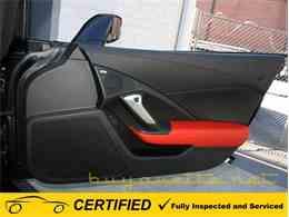 Picture of '14 Corvette located in Atlanta Georgia - M6GR