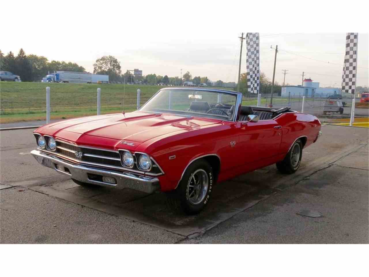 Cars In Dayton Ohio For Sale Under