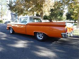 Picture of '59 Ranchero Offered by Allen Motors, Inc. - M6GZ