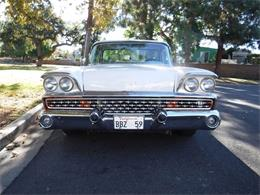 Picture of '59 Ranchero located in California Offered by Allen Motors, Inc. - M6GZ