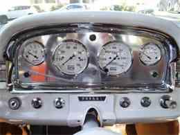 Picture of '59 Ranchero - M6GZ