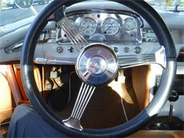 Picture of Classic '59 Ford Ranchero located in California - $17,995.00 - M6GZ