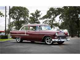 Picture of '55 Bel Air - M6H9