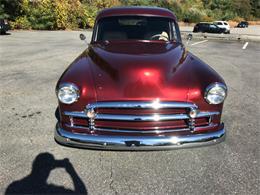 Picture of '50 Sedan Delivery - M6HX