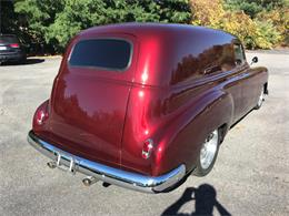 Picture of '50 Sedan Delivery - M6HX